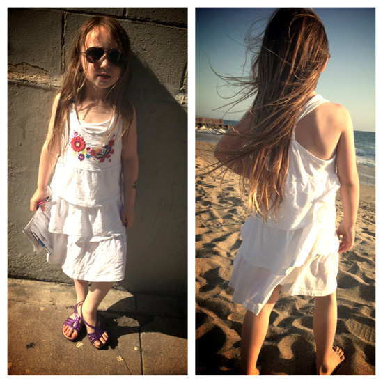 placesummer_dressfrontback