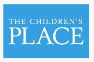 thechildrenplace_logo