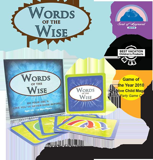 wordsofwise