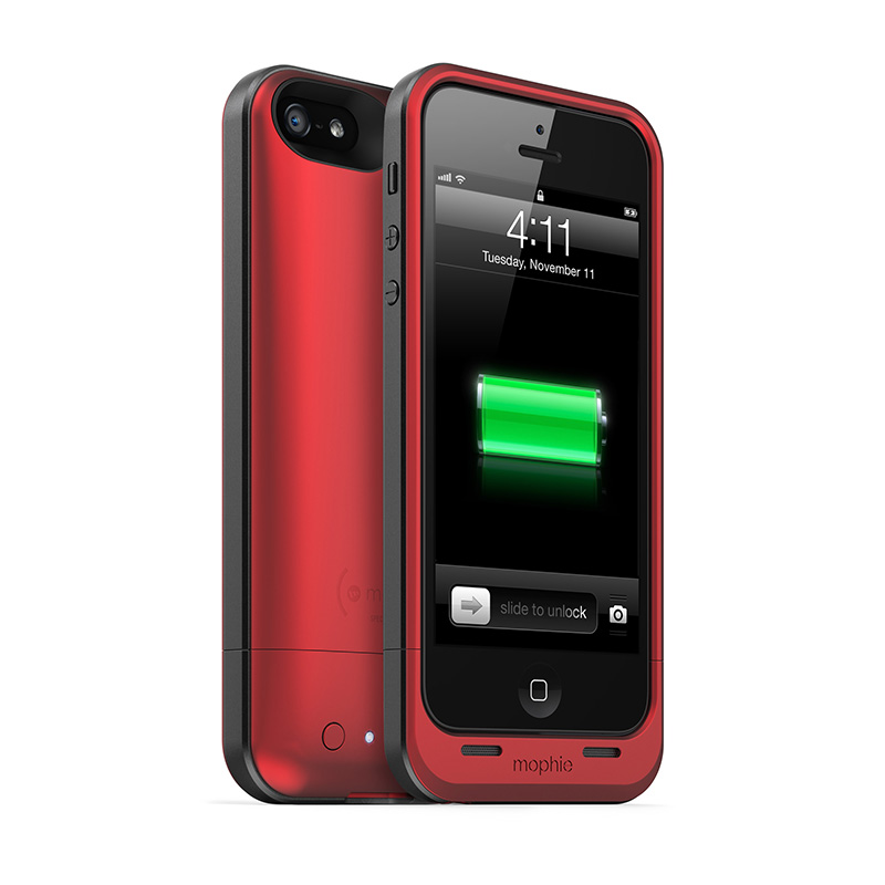 Mophie-RED_BLK-IP5_Front-Back-3QTR_800px2