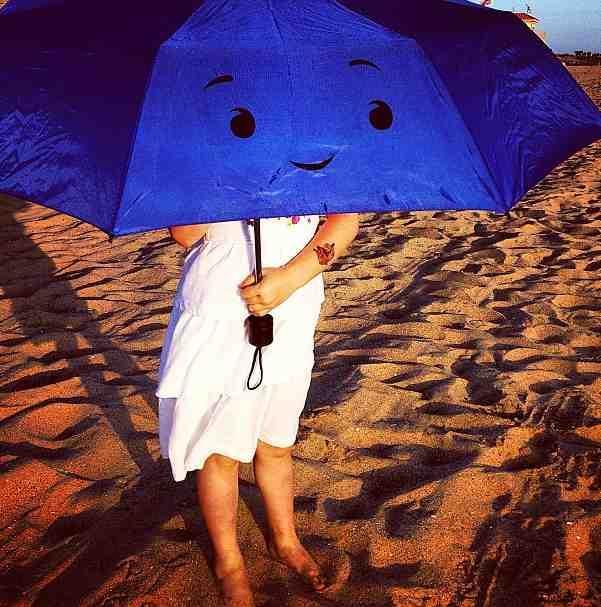 TheBlueUmbrella_beach