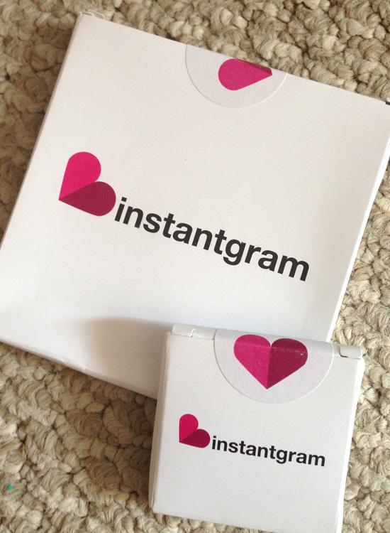 instantgram_packaging