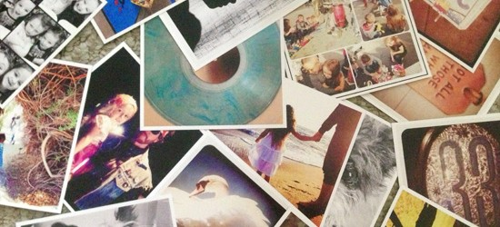 Picture IT Friday: Instantgram.me Turns Your Instagram Photos Into Art #giveaway #ad