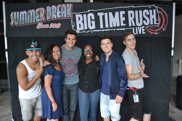 koolaidBTRTour_meetandgreet