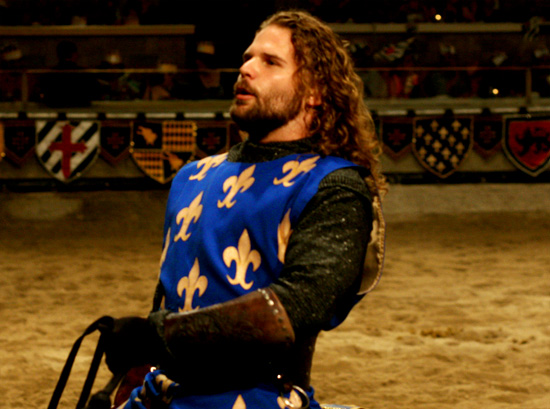 medievaltimes_blueknight