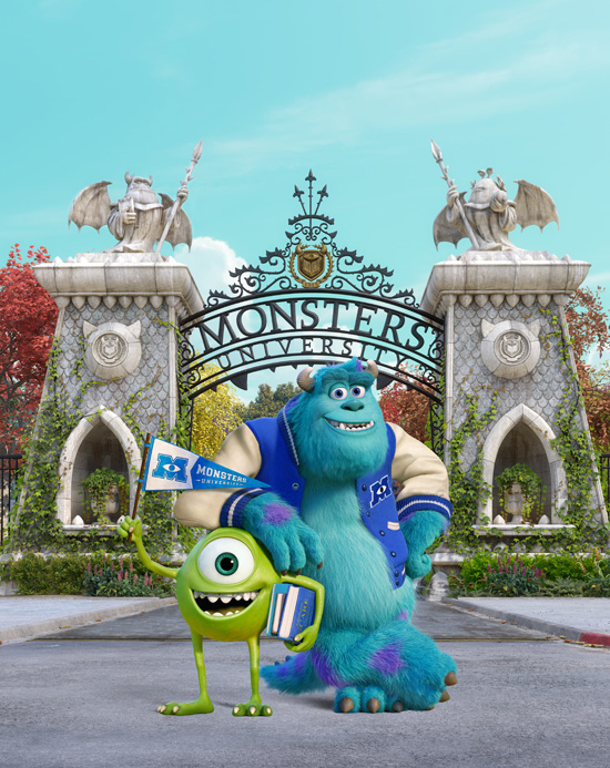monstersuevent_sulleymike