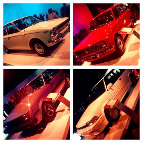 toyotacorolla_vintage