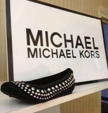 Shoe-1-371x495