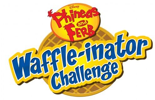 Waffle-inator-Logo-495x320