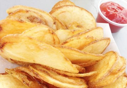 ocfair_chips