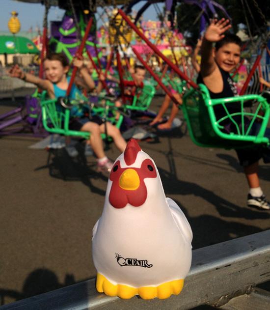 ocfair_rooster