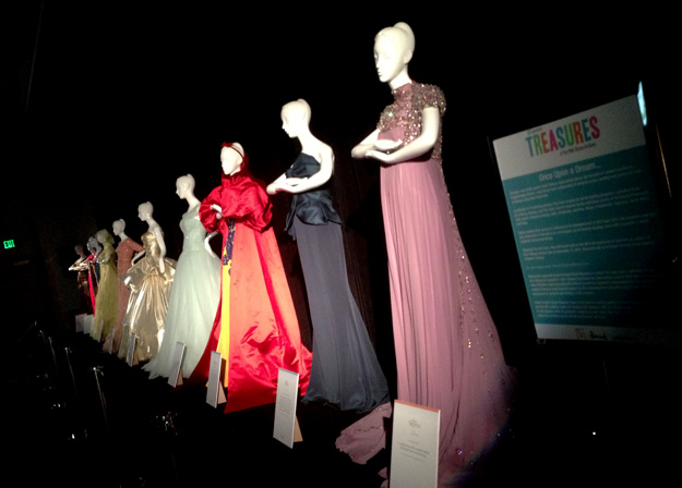 D23expo_gowns