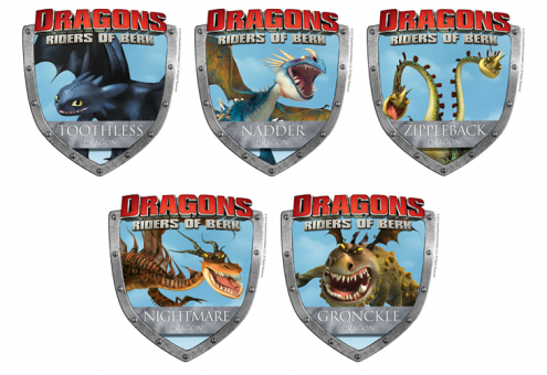 Dragons_Badges