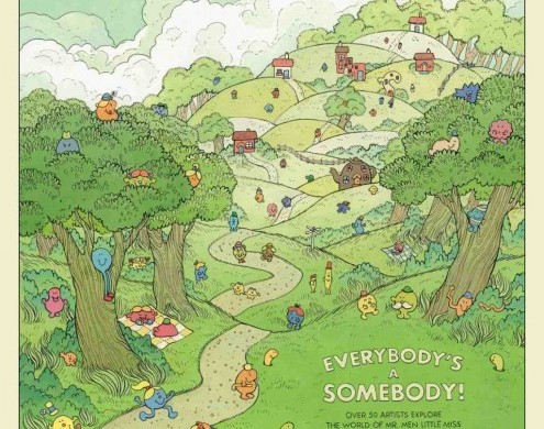 Everybodys-a-Somebody-495x495