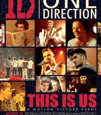 One-Direction-movie-poster-343x495