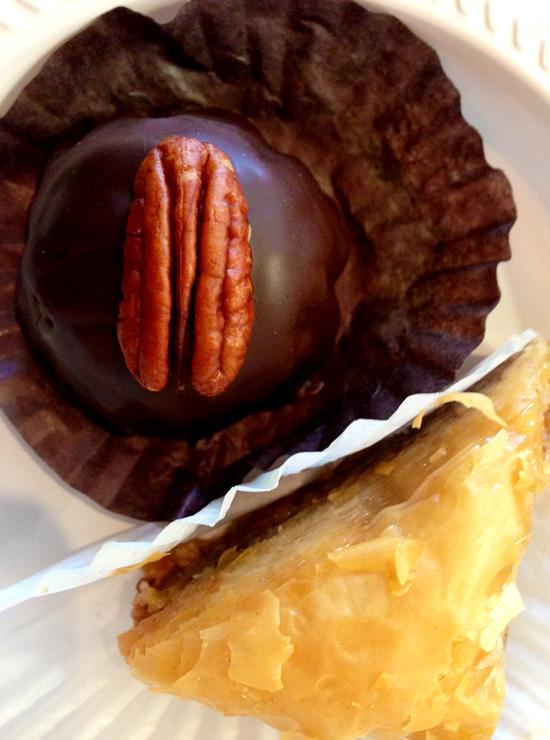 daphnes_dessert
