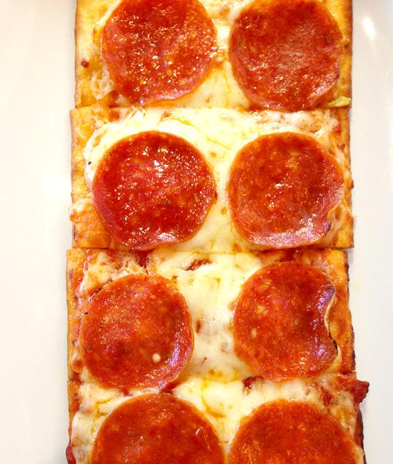 daphnes_pizza