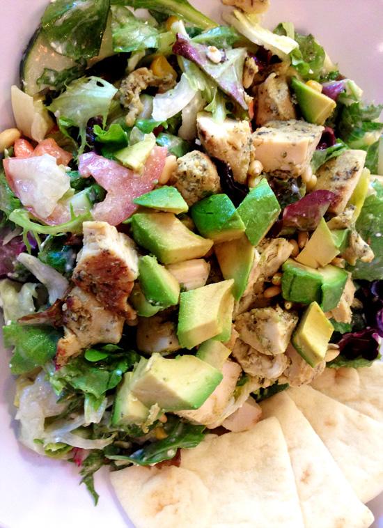 daphnes_salad