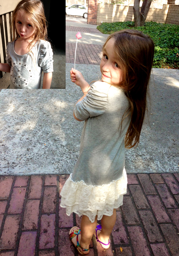 fall_backtoschoolchildrens3