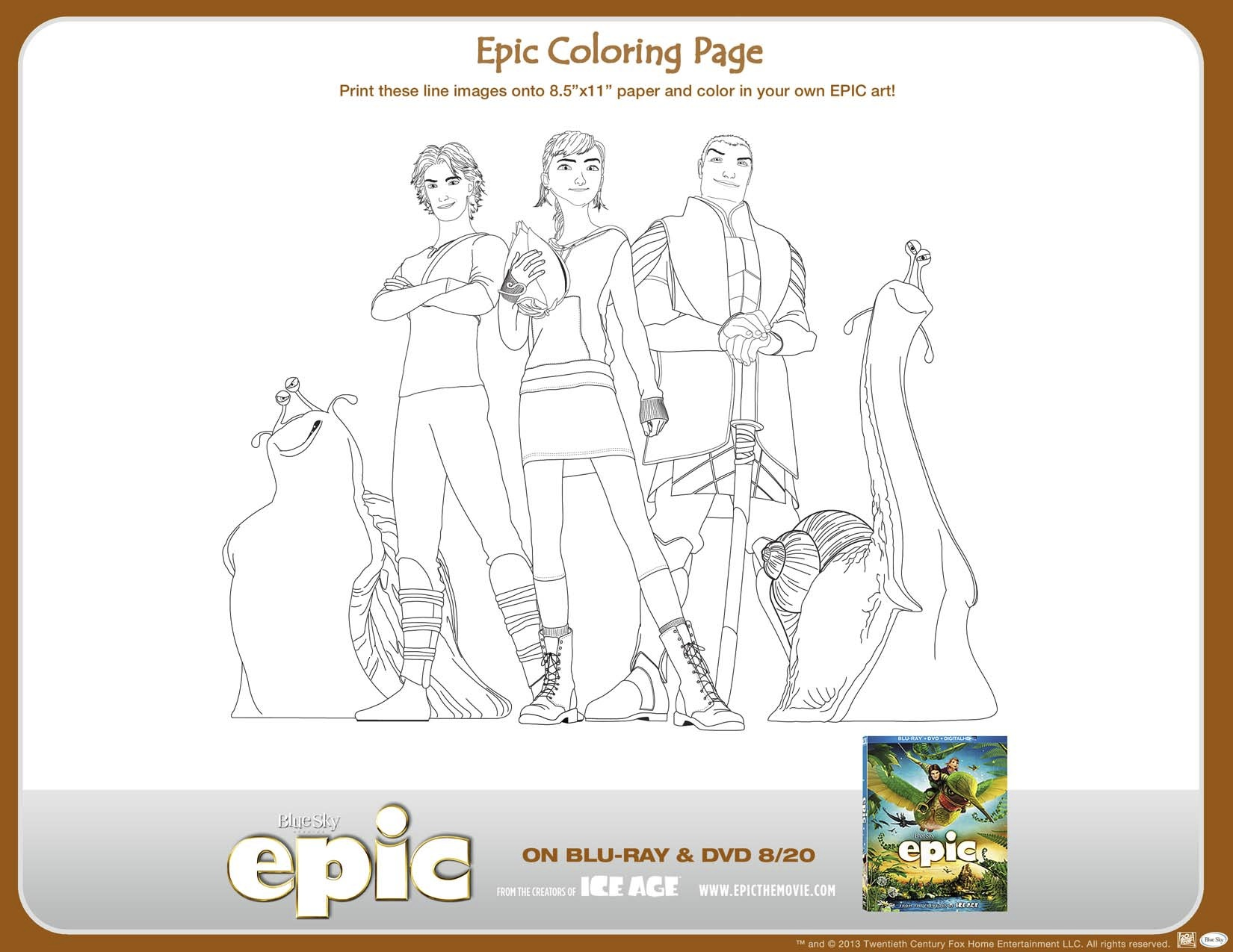 imagesepic_colorpage_group copy