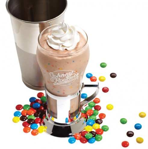 Candy-Shake-made-with-M&Ms