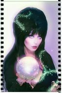 Elvira-Sinema-Seance