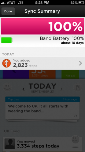 Jawbone-up-bestbuy