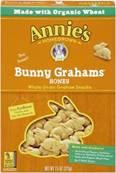 Organic_bunnygrahams