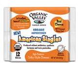 Organic_singles