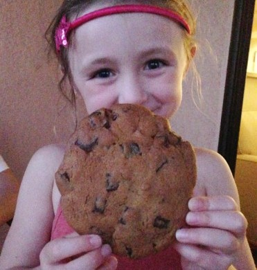 WestinMHR_bigcookie_ad-371x495