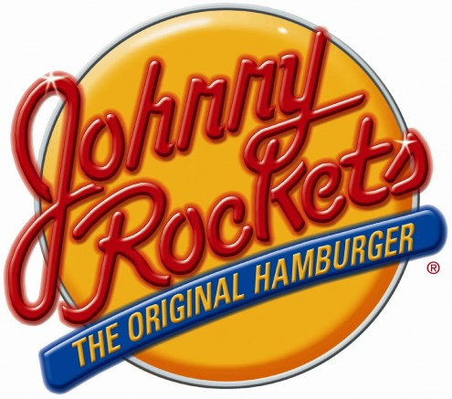 johnnyrockets_logo