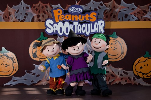 knotts-berry-farm-spooktacular