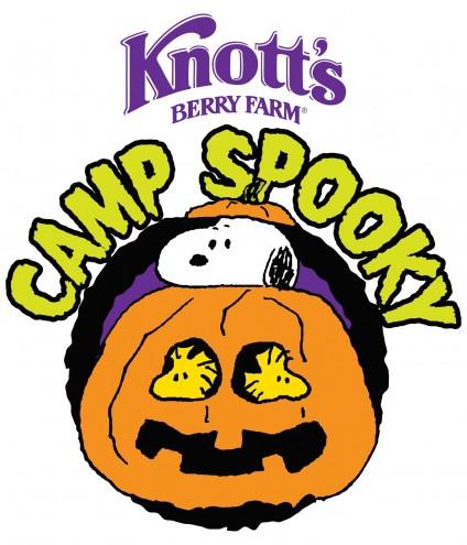 knotts-camp-spooky-blogger
