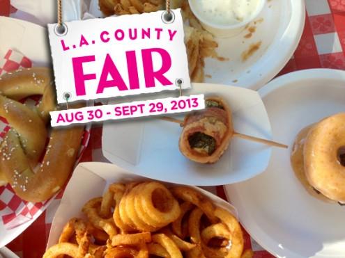la_county_fair-logo