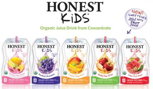 organic_honest-495x288
