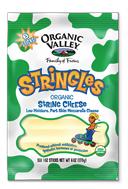 organic_stringles