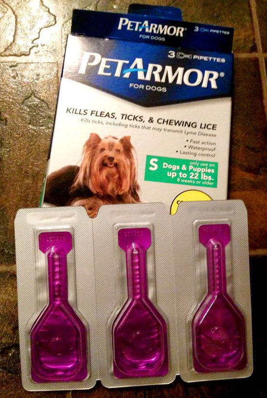 petarmor-tick-free-fall
