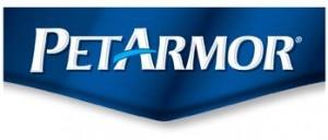 petarmor_logo