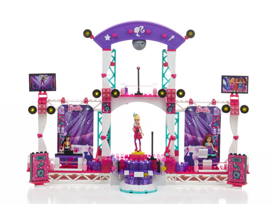 BarbieStage1