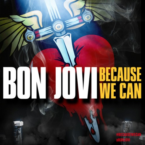 BonJovi_Tour_Logo