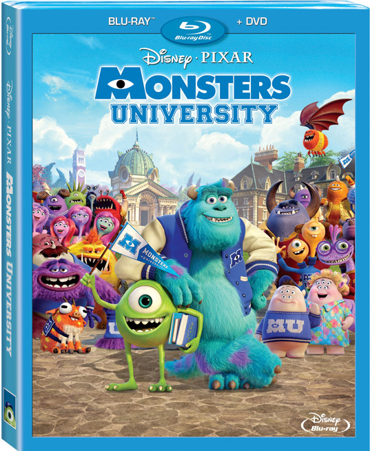 MonstersUniversityBlurayCom