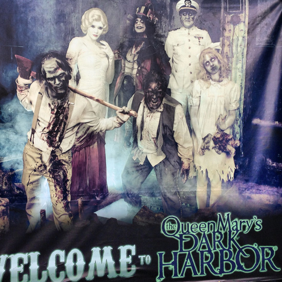 darkharbor_queenmary1