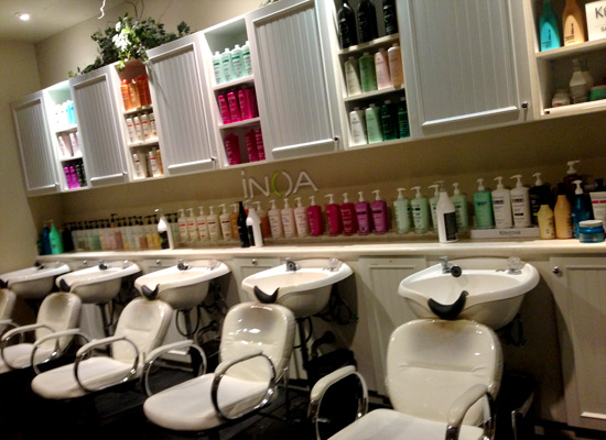 h-studio-salon-wash