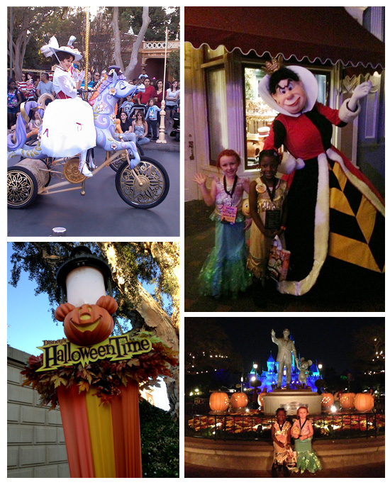 halloweentime_mickeysparty