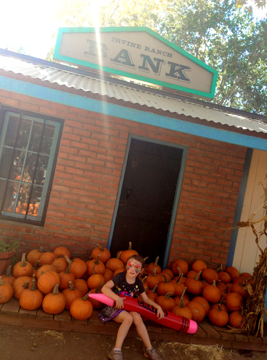 irvine-railroad-pumpkin