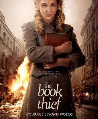 BookThief-Poster-322x495