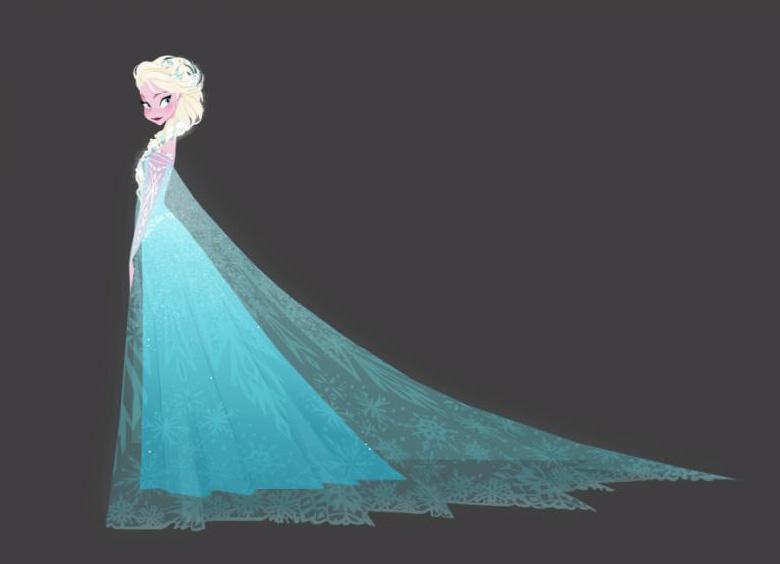 Frozendisney_snowflake