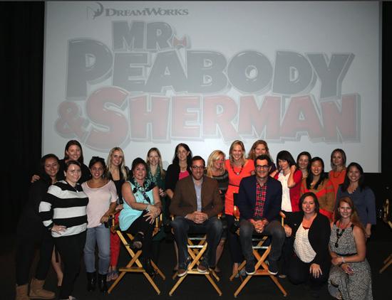 ShermanPeabody_GroupLA