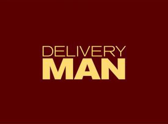 deliveryman_title