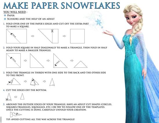 frozen_pdf_snowflakes